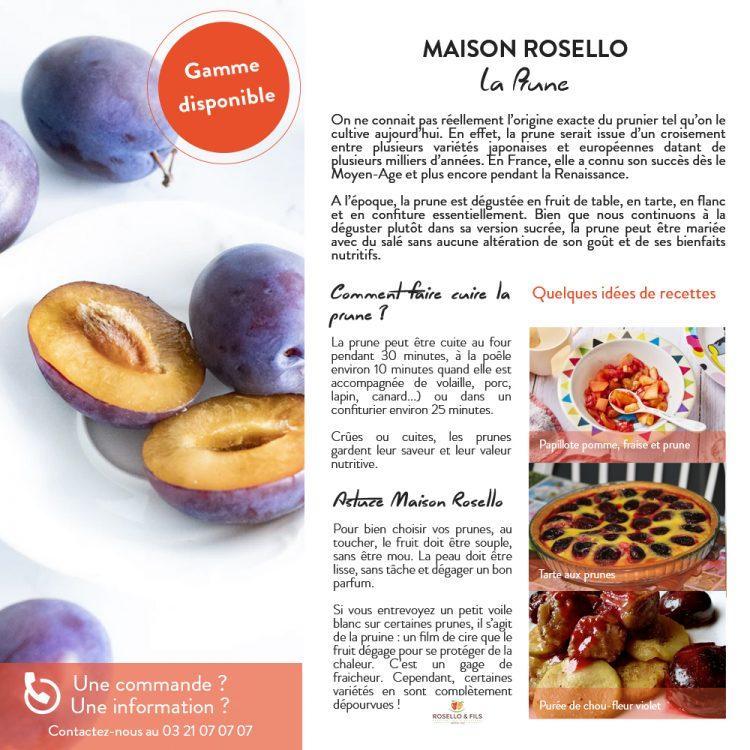recette-prune